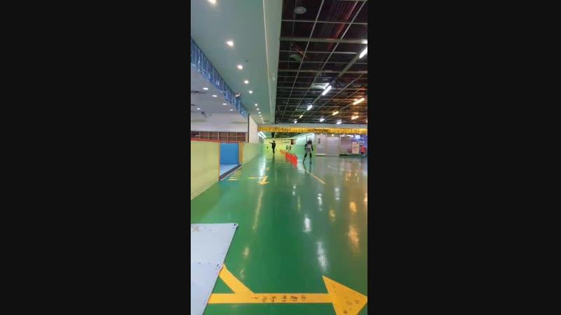 Slides 003