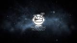 Glenn Morrison &amp Dave Ohms - Outer Limits (Rauschhaus Remix) Timeless Moment