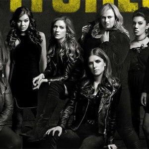 The Bellas