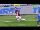 Милан 5 1 Фиорентина Итальянская Серия зор матча (720p).mp4