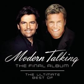 Modern Talking альбом The Final Album