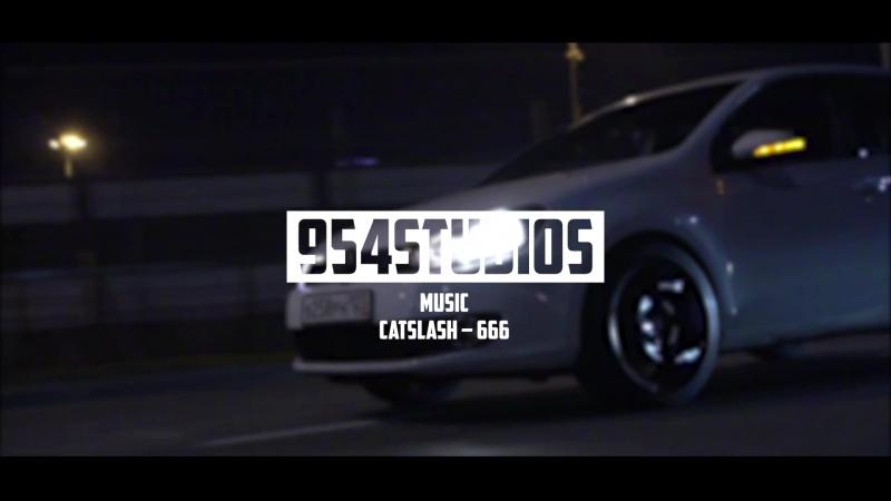 954STUDIOS : Volkswagen Golf MK6