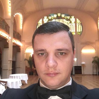 Павел Забегаевский