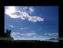 2015-год Апрель,Июнь Зайково Савино Андрейково ,Мухино под 2002 - Посвящение С.Михайлов