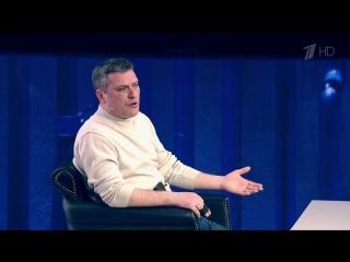 Избивший жену актер Анатолий Наряднов рассуждает о тяжести побоев