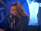 TAYLOR DAYNE - Heart Of Stone (1989)