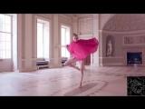 Suonare feat. Claudia Retamal - Come Back Home (Solidstice Remix) ( https://vk.com/vidchelny)