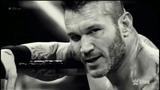 Randy Orton - Nothing Worth Saving (Music Video) 2018