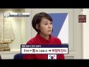 Abnormal Summit 171023 Episode 171 English Subtitles