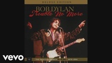 Bob Dylan - Gotta Serve Somebody (Take 1 - Slow Train Coming studio outtake) (Audio)