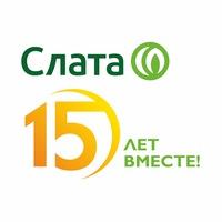 slata_irk