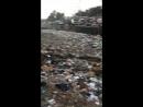 Joy Villa Port au Prince Haiti 12 23 2017