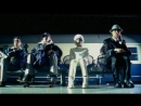 Sash!_Encore Une Fois_Official Video_Клипы_90-х