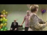 001_хаха дураки танцуют