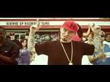 Lil Ro - Texas ft. Paul Wall &amp Killa Kyleon