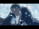 Наруто и Хината (история) | history Naruto and Hinata