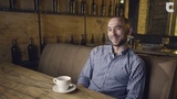 Canli Interview #10 - Eldar Sharipov