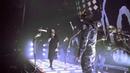 Korn feat Slipknot - Sabotage (Beastie Boys cover) live in London 2015