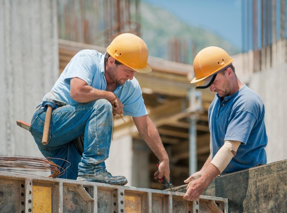 Разрешения на строительство необходимы как для новых проектов строительства, так и для реконструкции.