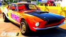 THE CREW 2 GOLD EDiTiON FUN-RACE (LiVE REPLAY) ЗАПАДНЫЙ ДЕЛОВОЙ РАЙОН !PUMPED CAR! PART 546 ...