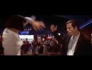 Танец Умы Турман и Джона Траволты