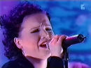 Nightwish- Live Lista Chart TV Finland (1999) Remastered