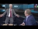 В. Катасонов: У Путина или шизофрения или подписывает указы под дулом пистолета