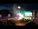 РЕГ86ИОН Самотлорские ночи 2018
