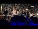 ДОМ-2 Город любви 5215 день Вечерний эфир 20.08.2018
