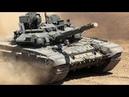США объяснили замену Ираком американских Абрамсов на российские Т 90