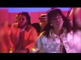 Rob N Raz feat. Leila K. - Got To Get (1989)