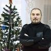 Alexander Cherepanov