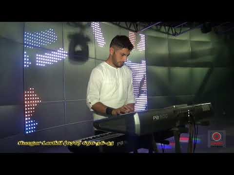 Ruzgar Lerikli - Relax Diskoteka