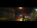 Enrique Iglesias MOVE TO MIAMI Official Video ft Pitbull 700 X 1920 mp4