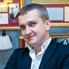 Alexander Kalininsky