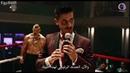 Юрий бойка против битвы монстров, должен смотреть это - Video Dailymotion