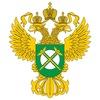 Ульяновское УФАС России