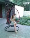 Настя Савела фото #3