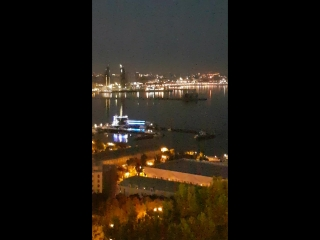 Баку,июль2018