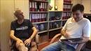 Pro snooker player Nigel Bond interview