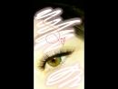 VID_200181101_000134_445.mp4