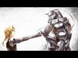 Fullmetal Alchemist Brotherhood Opening &amp Ending Collection (Full)