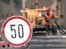 Федеральные трассы края могут остаться без присмотра из за спора дорожников