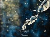 5`nizza - Зима