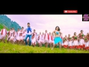 Aare Aare _ Aagadu _ Odia Dubbed Video Song _ MIX ODIA MIX