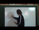 Лекция 3 _ Теория игр (2013) _ Илья Кацев _ CSC _ Лекториум.mp4