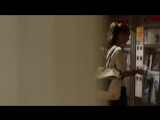 v-s.mobiMania - фразами к тебе izzamuzzic remix (Official video).mp4