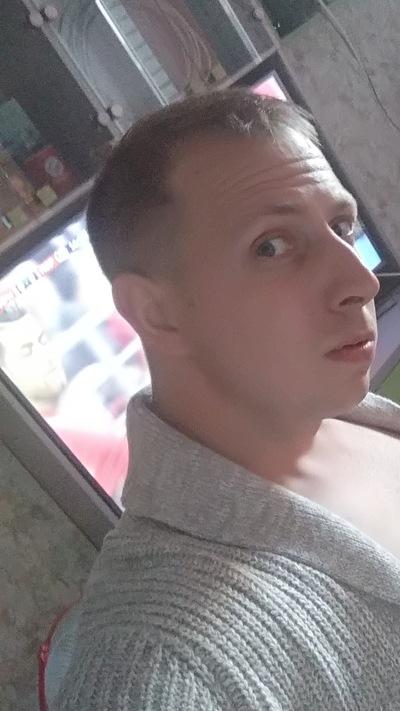Иван Клопов