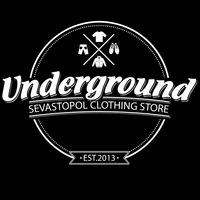 underground.store