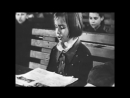 Учебный проект Мы помним Блокада Ленинграда